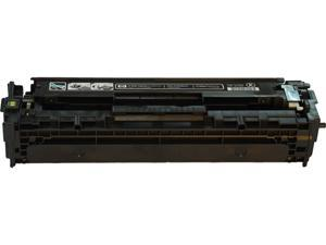 Green Project TH-CB540ABK/116BK Black Toner