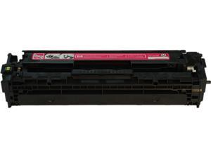 Green Project TH-CB543AM/116M Magenta Toner