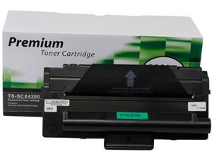 Green Project Compatible Samsung SCX4200 Toner Cartridge