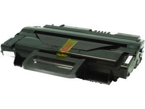 Green Project Compatible Samsung ML2850 Toner Cartridge