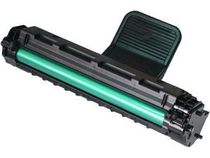 Green Project Compatible Samsung ML2010, ML1610 Toner Cartridge