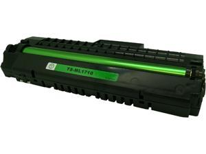 Green Project TS-ML1710 Black Toner