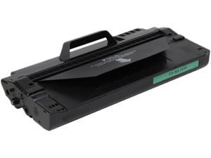 Green Project Compatible Samsung ML1630 Toner Cartridge