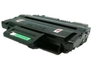 Green Project Compatible Samsung D209L Toner Cartridge