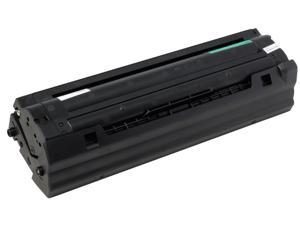 Green Project Compatible Samsung D111S Toner Cartridge
