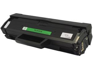 Green Project Compatible Samsung D101S Toner Cartridge
