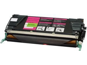 Green Project Compatible HP C5220MS Magenta Toner Cartridge