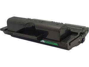 Green Project TS-ML3470 Black Toner