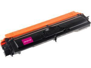 G&G NT-PB210M Magenta Laser Toner Cartridge Replaces Brother TN210