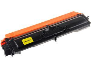 G&G NT-PB210Y Yellow Laser Toner Cartridge Replaces Brother TN210