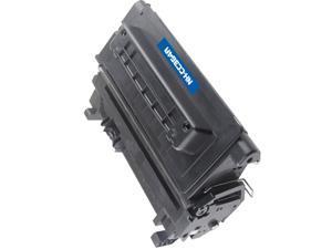 G & G NT-C0364C Black Laser Toner Cartridge Replaces HP CC364A HP 64A
