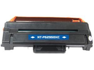 G&G NT-PS2950XC Black Toner Replaces Samsung MLT-D103S/MLT-D103L