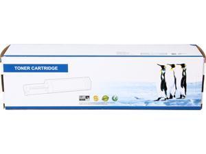 G&G NT-OKI330M Magenta Toner Replaces Okidata 44469702