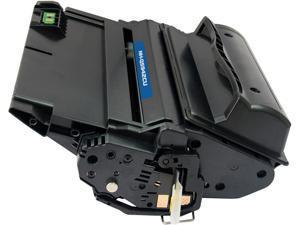 G & G NH-Q5942CU Black Laser Toner Cartridge Replaces HP Q1338A / 1339A / 5942A / 5942X / Q5945A
