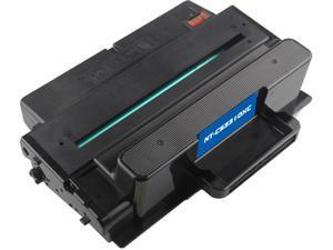 G&G NT-CS3310XC High Yield Black Laser Toner Cartridge Replaces Samsung MLT-D205L / ML-2213ND