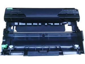 G & G NB-DR630 Quality Black Drum Unit Replaces Brother DR630