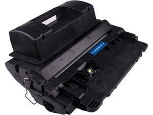 G & G NH-CF281X High Yield Black Laser Toner Cartridge Replaces HP CF281X HP 81X
