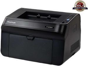 Pantum P2050 Monochrome Laser Printer