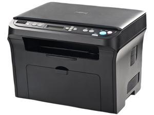 Pantum M6005 Up to 21 ppm Monochrome Laser Printer