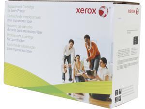 Xerox Replacements 106R2634 Black Toner Brother Replaces Brother TN-450 TN450 TN-420 TN420