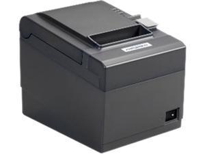 Partner Tech RP-500S Direct Thermal 200 mm / sec 180 dpi Receipt Printer