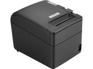 PartnerTech RP-600E High Speed Thermal Receipt Printer