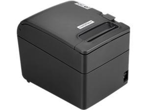 PartnerTech RP-600P High Speed Thermal Receipt Printer