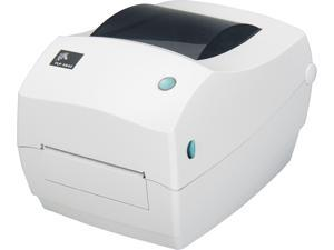 Zebra TLP3842 (3842-10300-0001) Label Printer