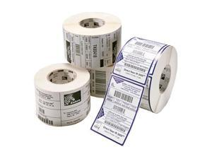 "Zebra Z-Perform 1000D 10011042 3"" x 80 ft 36 x Roll Receipt Paper"
