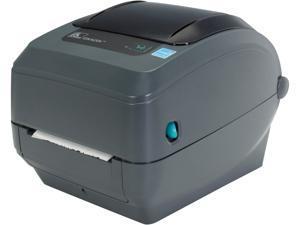 Zebra GK42-102510-000 GK420t Desktop Thermal Printer