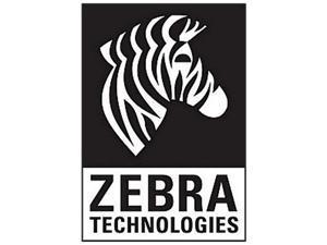 Zebra Printhead Assembly