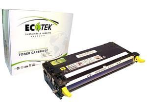 eReplacements 310-8096-ER Yellow Toner for Dell Color-Laser 3110CN