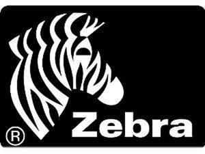 Zebra P1004233 Printhead