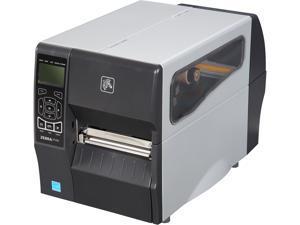 Zebra ZT23042-T01200FZ ZT230 Industrial Label Printer