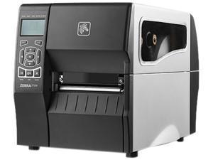 Zebra ZT23042-T01000FZ ZT230 Industrial Label Printer