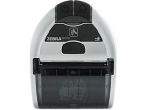 Zebra iMZ iMZ2320 (M3I-0UN00010-00) Direct Thermal 102 mm / sec 203 dpi Mobile Printer