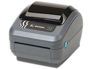 Zebra GX42-202410-150 GX420 G-Series Compact Desktop Printers