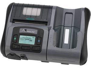 """Zebra RW RW 420 (R4P-6UBA0100-00) Direct Thermal 3"""" / 76.2 mm per second 203 dpi / 8 dots per mm Receipt Printers"""
