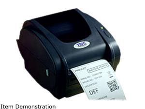 TSC 99-143A001-00LF TDP-244 Thermal Label Printer