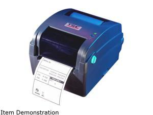 TSC 99-033A031-00LF TTP-244CE Advanced Thermal Label Printer