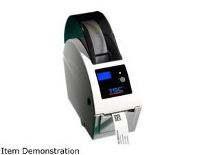 TSC 99-039A002-41LF TDP-225W Desktop Thermal Wristband Printer