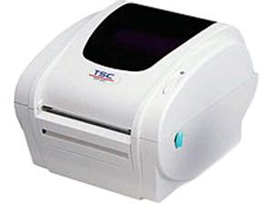 TSC, TDP-247 PLUS, PRINTER, INCLUDES USB, SERIAL, PARALLEL , DIRECT THERMAL, 203