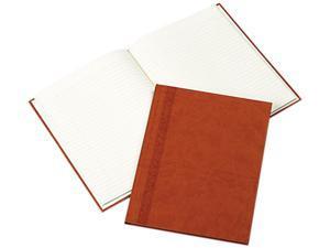 Blueline A8005 DaVinci Notebook, College Rule, 9-1/4 x 7-1/4, Cream, 75 Sheets/Pad