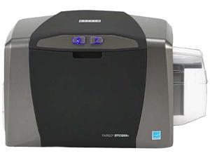 Fargo 050000 DTC1250e Direct-to-Card Printer & Encoder