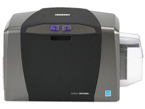 Fargo 050020 DTC1250e Direct-to-Card Printer & Encoder