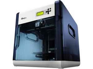 XYZprinting da Vinci 1.0 FFF (Fused Filament Fabrication) ABS Single Nozzle 3D Printer