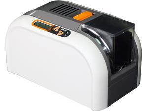 HiTi Digital, Inc. CS220e HiTi CS-220e 300 dpi USB Color Transparent Card Printer