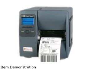 Datamax-O'Neil I13-00-48000L07 I-4310e I-Class Mark II Industrial Label Printer