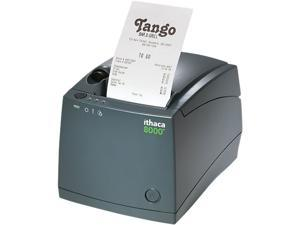 Ithaca 9000-USB 9000 3-in-1 Receipt Printer