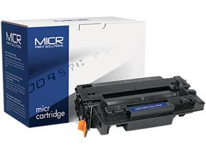 tonerC MCR55XM Black High-Yield Toner